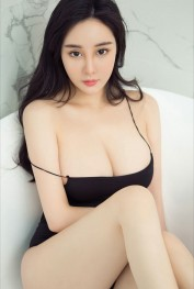 Elly Korea girl 965-97136208