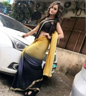 09999618368 - Escorts in Delhi NCR