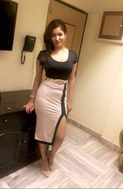 09873440931 Escorts Service In Delhi