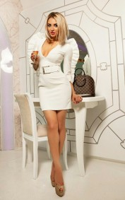 KATRIN, Escorts.cm call girl