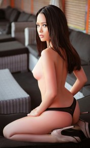 AYANA, Escorts.cm call girl