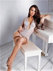 AFINA, Escorts.cm call girl