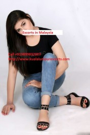 paid sex in kl +91-9899832007