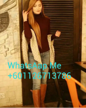 Busty Indian Escorts In KL Malaysia