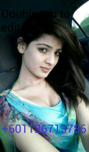 Indian Student Escorts In KL Malaysia