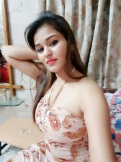 Luxury Jaipur Escorts Services
