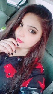 Abu dhabi Escorts 0523572017, Escorts.cm call girl, AWO Escorts.cm Escorts – Anal Without A Condom