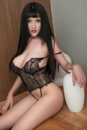Anal Sexy Woman, Escorts.cm call girl, Bisexual Escorts.cm Escorts